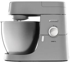 Кухонна машина KENWOOD KVL 4110 S от Eldorado