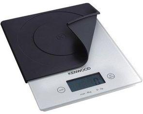 Kenwood AT850 от Stylus