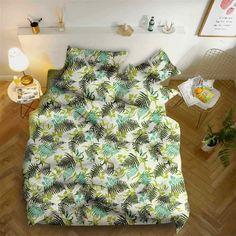 Комплект постельного белья MirSon Бязь 17-0021 Norberto 175х210 (2200001385023) от Rozetka