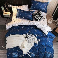 Комплект постельного белья MirSon Бязь 17-0014 Graciana 143х210 (2200001383401) от Rozetka