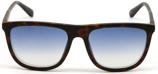 Солнцезащитные очки мужские Guess GU6952-52X-55 (889214065179) от Rozetka