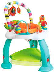 Музыкальный игровой центр Hola Toys (2106) (6944167171774) от Rozetka