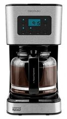 Cecotec Coffee 66 Smart от Y.UA