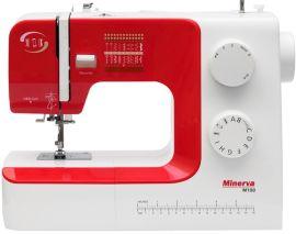 Швейная машина MINERVA M190 от Eldorado