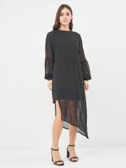 Платье Patrizia PePe 10349 44 Черное от Rozetka