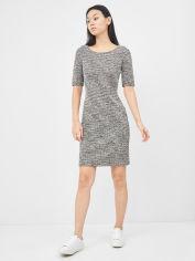 Платье Esprit 9699 XS (40) Серое от Rozetka