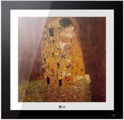 Кондиционер LG ARTCOOL Gallery A09FT от Rozetka