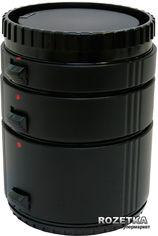 Макрокольца Extradigital EX-Tube-S004 Sony (ETS3708) от Rozetka