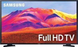 Акция на Телевизор Samsung UE32T5300AUXUA от Rozetka