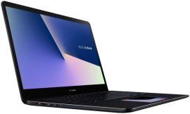 Акция на Ноутбук ASUS UX580GE-E2032R (90NB0I83-M03090) от MOYO