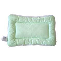 Подушка детская антиаллергенная Lullaby SoundSleep 40х60 см от Podushka
