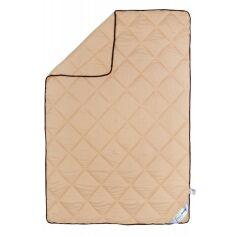Детское шерстяное одеяло SoundSleep Soft Dreams демисезонное демисезонное 110х140 см от Podushka