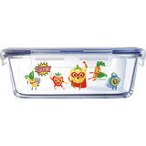Контейнер Luminarc Pure Box Active Vitamin 820 мл (Q0416) от Foxtrot