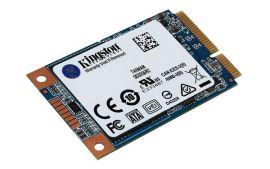 SSD накопитель KINGSTON UV500 240GB mSATA SATAIII ( SUV500MS/240G ) от MOYO