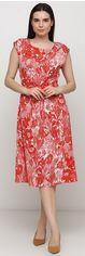 Платье H&M KK6372858 44 Красное (2009900021793) от Rozetka