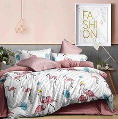 Акция на Комплект постельного белья MirSon Бязь Premium 17-0050 Maxima 143x210 (2200001402393) от Rozetka