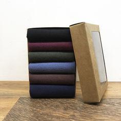 Набор носков Lapas 013-А 0956 6 пар 35-37 Разноцветные (ROZ6300000922) от Rozetka
