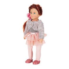Кукла Our Generation Mini Айла (BD33003Z) от Будинок іграшок