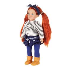 Кукла Our Generation Mini Кендра (BD33002Z) от Будинок іграшок