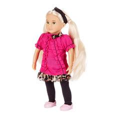 Кукла Our Generation Mini Холли (BD33005Z) от Будинок іграшок