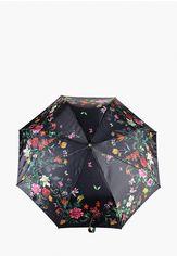 Зонт складной Flioraj от Lamoda