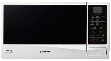 Samsung GE83KRW-2/BW от Y.UA