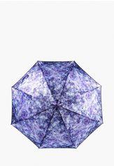 Зонт-трость Fabretti от Lamoda