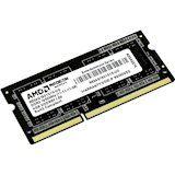 Модуль памяти AMD DDR3 4Gb 1600MHz RADEON R5 (R534G1601S1S-U) от Foxtrot