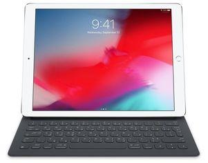 Чехол Apple Smart Keyboard для iPad Pro 10.5 (MPTL2RS/A) от MOYO