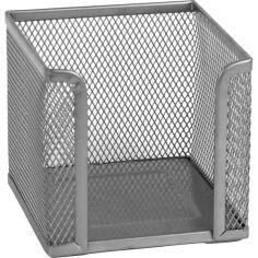Куб для бумаги 100х100x100мм Axent 2112-03-A от Podushka