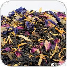 Чай с добавками рассыпной Чайные шедевры 1002 ночи 500 г (4820097819240) от Rozetka