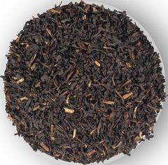 Чай черный кенийский листовый высшего сорта Чайные шедевры Кения 500 г (4820198874667) от Rozetka