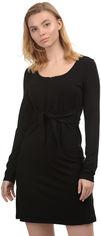 Платье Esprit 9418.1 L (48) Черное от Rozetka