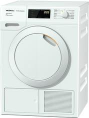 Сушильный автомат MIELE TDD 230 WP от Rozetka
