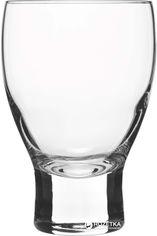 Набор высоких стаканов Luigi Bormioli Vivendo PM440 390 мл 4 шт (10672/01) от Rozetka