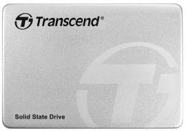 "SSD накопитель TRANSCEND SSD220S Premium 120GB 2.5"" SATAIII (TS120GSSD220S) от MOYO"