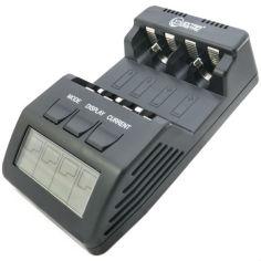 Зарядное устройство EXTRADIGITAL BM110 (AAC2826) от Foxtrot