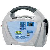 Зарядное устройство RING RECB206 от Foxtrot