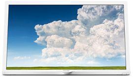 Телевизор PHILIPS 24PHS4354/12 от Eldorado