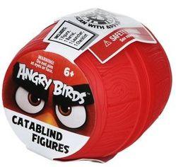 Акция на Игровая фигурка-сюрприз Jazwares Angry Birds Anb Blind Figure в ассортименте (ANB0036) от Stylus