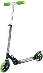 Скутер Nixor Sports Professional 200 (NA01058) от Rozetka