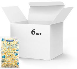 Упаковка снеков кукурузных McLloyd`s Mateo органических с пшеном 30 г х 6 шт (8588000526367/8588000526376) от Rozetka