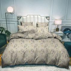 Комплект постельного белья Zastelli Бязь 5258 семейное (2500000967085) от Rozetka