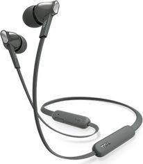 Акция на Наушники TCL MTRO100BT Bluetooth Shadow Black (MTRO100BTBK-EU) от Rozetka