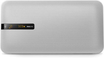 Philips BTM2660W/12 от Rozetka
