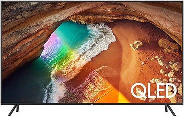 Акция на Samsung QE82Q60R от Stylus