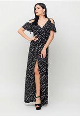 Платье Karree от Lamoda