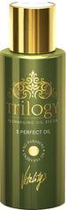 Масло для волос Vitality's 3 Perfect Oil 100 мл (8012603068693) от Rozetka