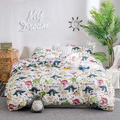 Акция на Комплект постельного белья MirSon Бязь 17-0057 Sabas 175х210 (2200001421110) от Rozetka
