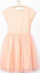 Платье 5.10.15 3K3803 128 см (5902361761727) от Rozetka